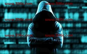 棋牌游戏预防黑客方法,风云教您不被袭击
