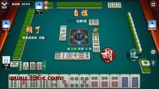 湖南攸县碰胡麻将开发公司规则,要多少钱?哪家靠谱?好不好?